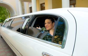 Prom Limousines